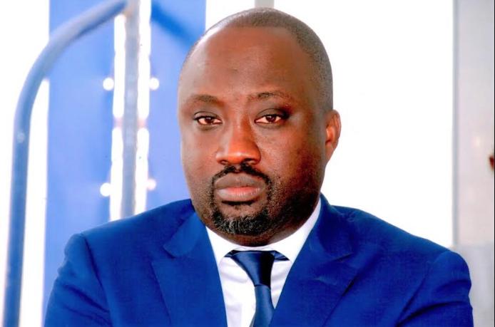 Thiès, Mawdo Malick Mbaye » Que Macky Sall nous aide à oublier les chantiers de Thiès »