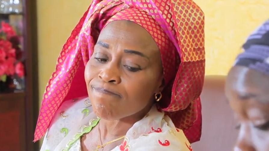 Koorou Ndeye Bineta - Episode 07