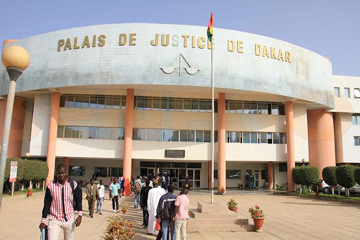 La Pharmacie de l'Aéroport condamnée à payer plus de 16 millions FCFA à l'ADS