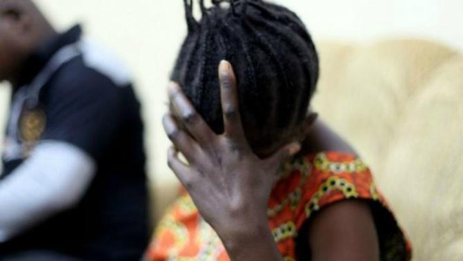 Louga: le charretier bâillonne et viole la femme mariée