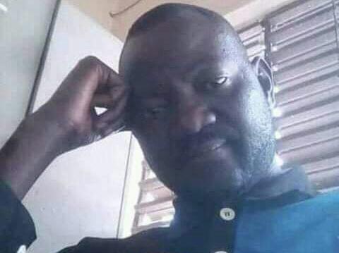 Meurtre de Henry Ndiaye : le Procureur requiert 2 ans contre Henriette Diatta et 6 mois pour sa mère, Mélanie Sambou