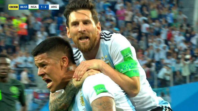 Copa America : La liste des 23 pour l'Argentine de Lionel Messi enfin connue avec une absence de taille en attaque !