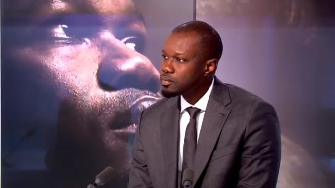 Dernière minute – Le feu couve chez l'opposition,Sonko va quitter l'alliance…Idy, Madické et Issa Sall