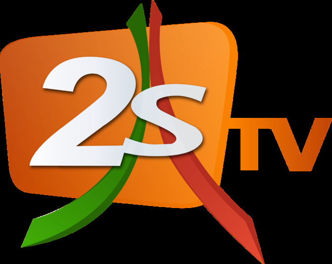 Ucad : des commerçants agressent des reporters de la 2stv et détériorent leur matériel