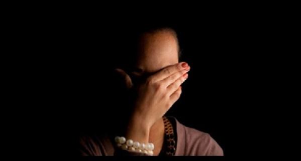 Aminata Dieng: L'amant Suisse, la fausse grossesse et les 25 Millions