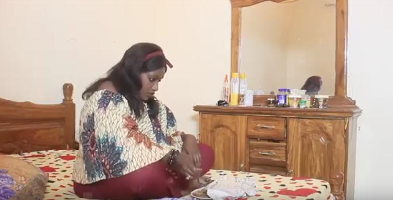 Koorou Baye Gaya ak Deureum Gadio - Episode 23