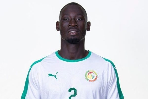 Can 2019 : grosse surprise, SALIOU CISS EFFECTUE SON RETOUR EN ÉQUIPE NATIONALE