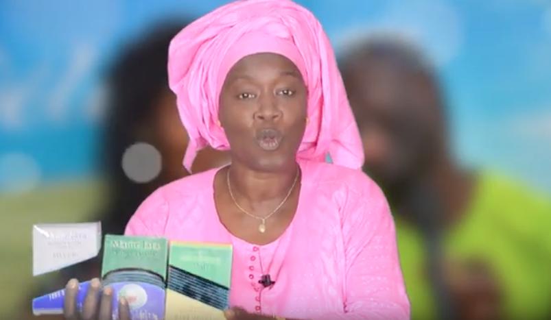 Koorou Ndeye Bineta - Episode 26