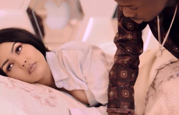 VIDÉO : Sidiki Diabaté – Kouma (clip officiel)