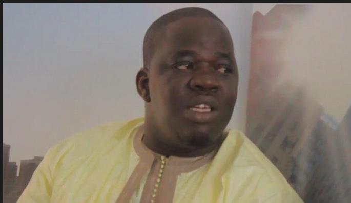 VIDEO PIRE: Ndoye Bane lance un message poignant sur le Dialogue national.