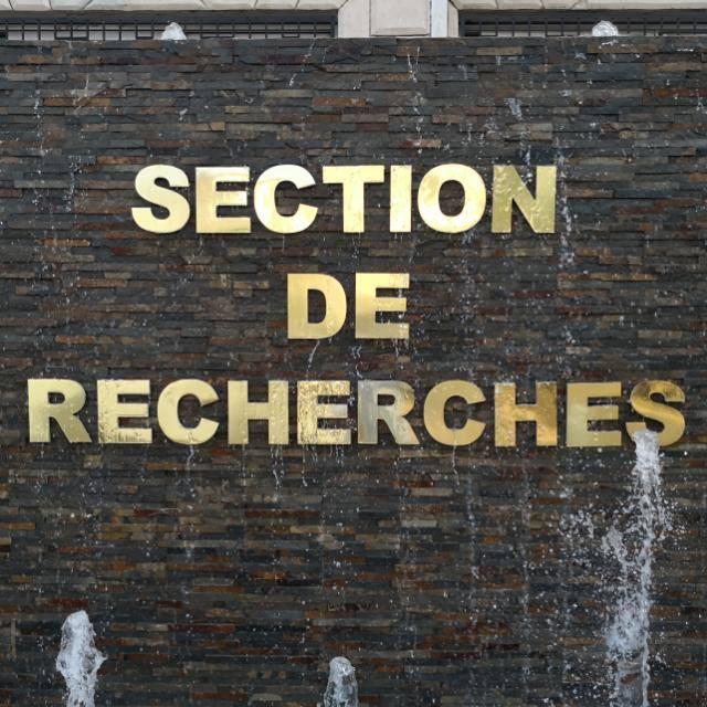 Rapport de l'Ige sur l'affaire Petrotim: La Section de Recherches entre en danse