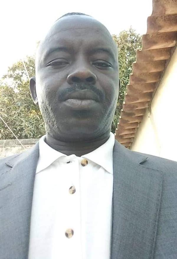 Urgent- Nécrologie : La Lutte sénégalaise en deuil