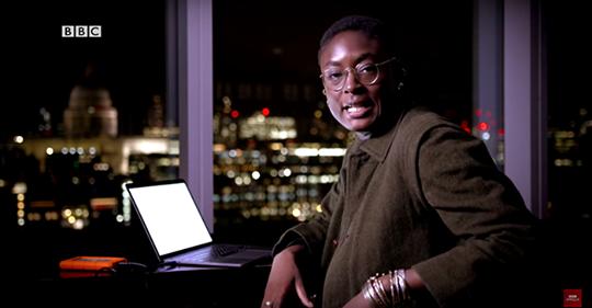 Scandale à 10 milliards : la BBC publie la version intégrale de son enquête (vidéo)