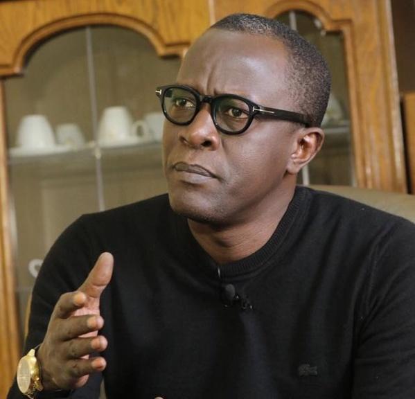 Affaire Petro-Tim : Yakham Mbaye dénonce les « contrevérités » d'Abdoul Mbaye