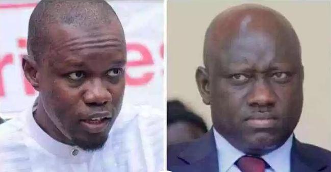Ousmane Sonko fait le procès de Bassirou Guèye: « Ainsi ne parle pas un Procureur »