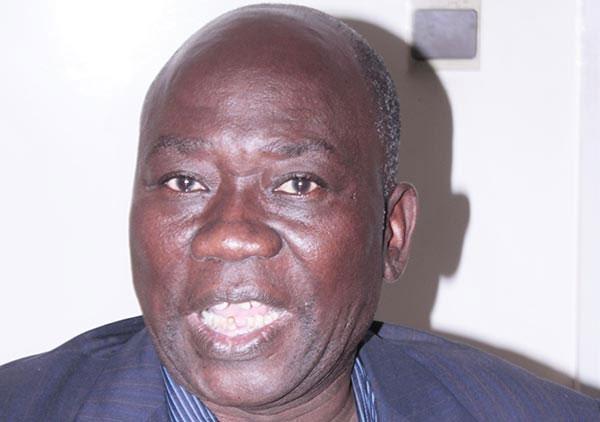 Commissaire Cheikhna Keïta : «La Bbc a fabriqué une histoire de bon et de méchant pour ameuter le peuple»
