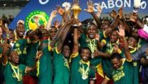 Buteurs, talents, nations, records… Toutes les statistiques de la CAN 2019