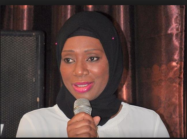 Rencontre entre Pro et Anti Sodav: Ngoné Ndour tacle sévèrement Zeynoul Sow, Aladji Man et Alioune Kassé s'engueulent