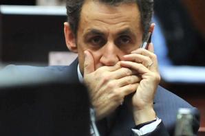 Affaire des «écoutes» en France: Nicolas Sarkozy sera jugé pour corruption