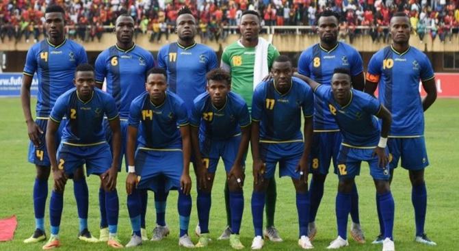 CAN 2019 : adversaire du Sénégal, dimanche, la Tanzanie, organise une quête pour son équipe nationale