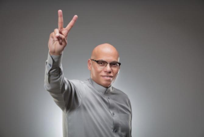 23 juin 2016-23 juin 2019 : 3 ans d'exil, déjà, pour Karim Wade