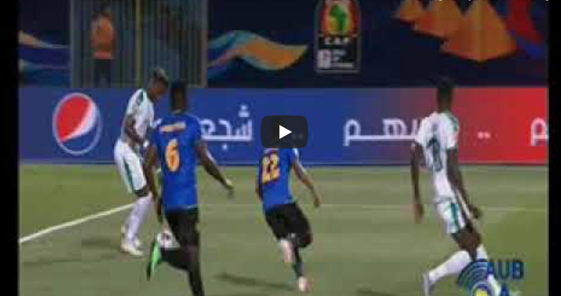Sénégal-Tanzanie : Keïta Baldé ouvre le score pour les Lions