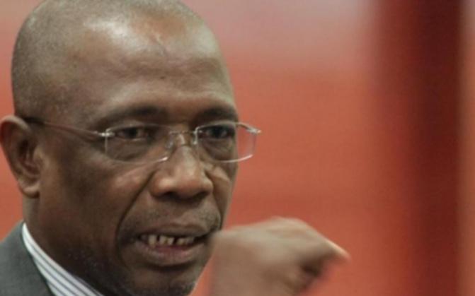 Communication du Palais : El Hadji Kassé viré, Seydou Guèye et Latif Coulibaly pressentis