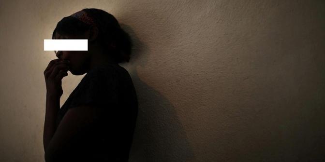 UN PETIT DON JUAN DANS DE SALES DRAPS : « Beau Gars » s'était envoyé en l'air avec sa copine de 16 ans…