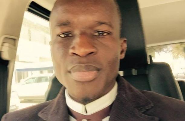 Me Bamba Cissé sur le voyage d'Aliou Sall : '' il est libre d'aller et venir, où il veut''
