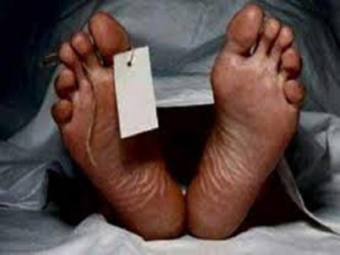 Drame à Linguère : il s'enivre avec du parfum et tue deux membres d'une famille