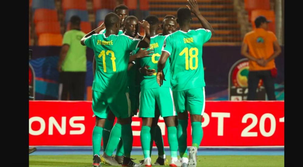 CAN 2019 : Calendrier des quarts de finale
