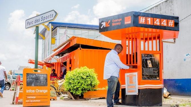 Fin des bonus Orange: L'Artp recadre le débat