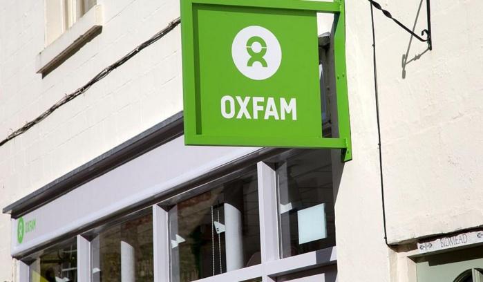 Promotion de l'homosexualité: Les Sénégalais d'Oxfam recadrent Elimane Kane