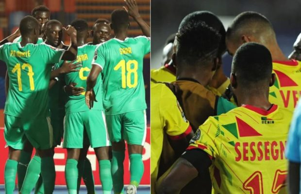 CAN 2019 / Historique des matches entre « Lions » et « Écureuils » : Quatre succès et un nul pour le Sénégal.