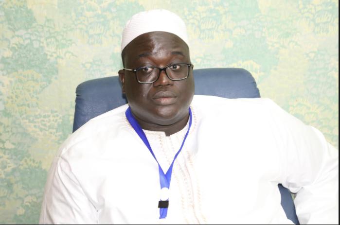 Exclu ! Macky Sall nomme un petit fils de « Serigne Touba » comme nouveau ministre !