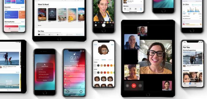 Bug chez Apple: Une faille permettait d'écouter les iPhones d'autres personnes !