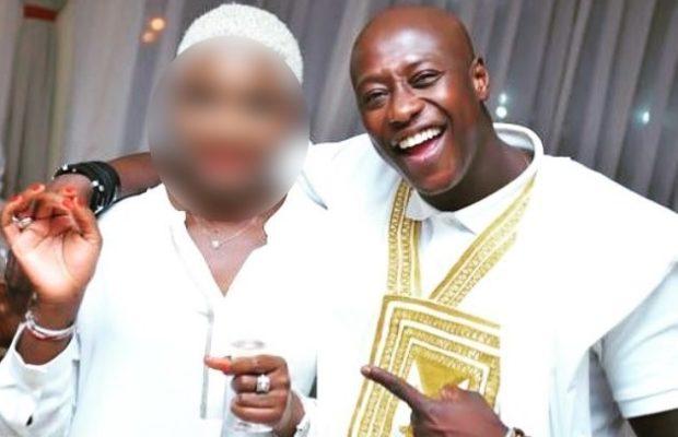 Can 2019 : Khalilou Fadiga « Je suis le plus heureux des sénégalais »