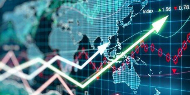 Restructuré, le marché financier d'Afrique centrale finira-t-il par décoller ?