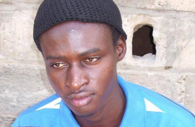 Meurtre de Bassirou Faye : Sidy Mouhamed Boughaleb devant la Chambre criminelle de Dakar, ce mardi
