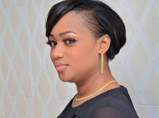 Kya Aidara, la charante « Diongoma » de Pape Cheikh Diallo