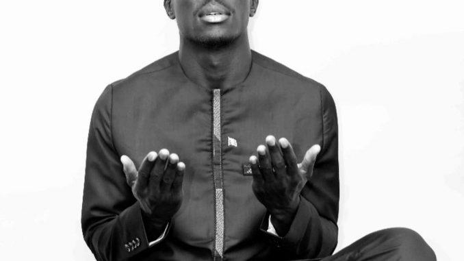 Mercato- PSG : Du Nouveau sur le dossier de Idrisssa Gana Gueye