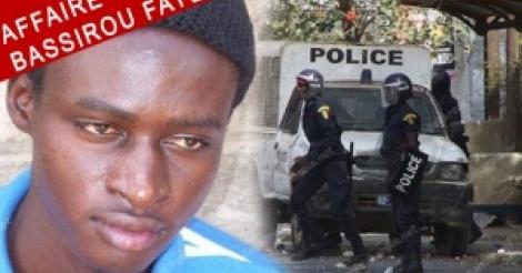Affaire Bassirou Faye : la Cour d'appel inflige une peine de 10 ans au meurtrier