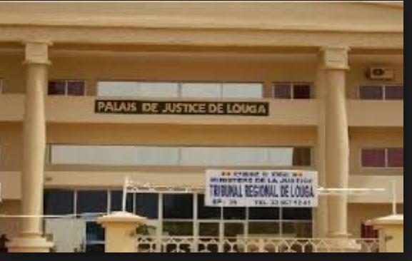 Louga: Un pêcheur engrosse une mineure et demande sa main devant le juge
