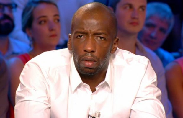 Souleymane Diawara : »On ne peut rien reprocher à Aliou Cissé »