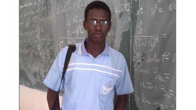 Soutien aux détenus: Saer Kébé retourne à la prison