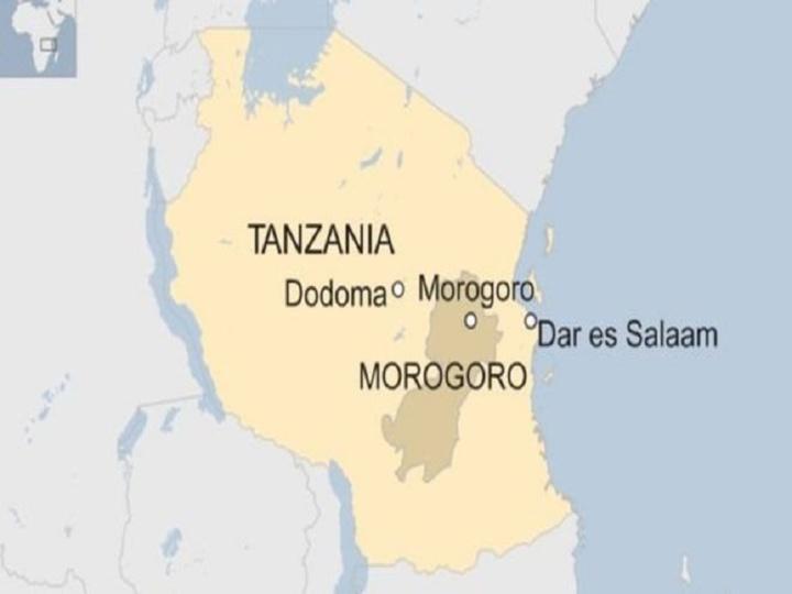 Tanzanie: Au moins 60 morts dans l'explosion d'un camion-citerne