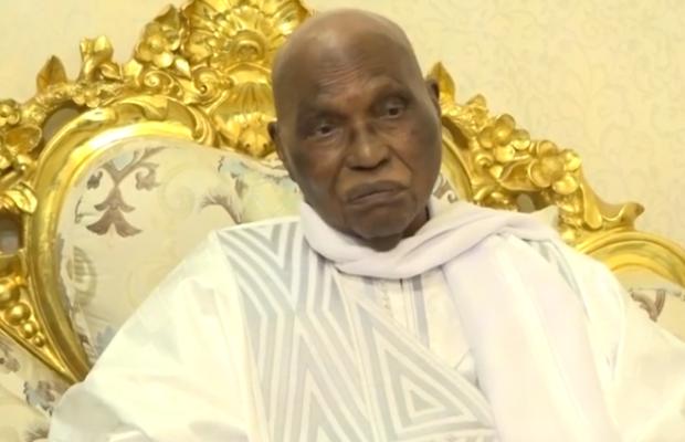 BABACAR GAYE ET EL HADJI AMADOU SALL DÉSAPPROUVENT LE « REMANIEMENT » DE WADE
