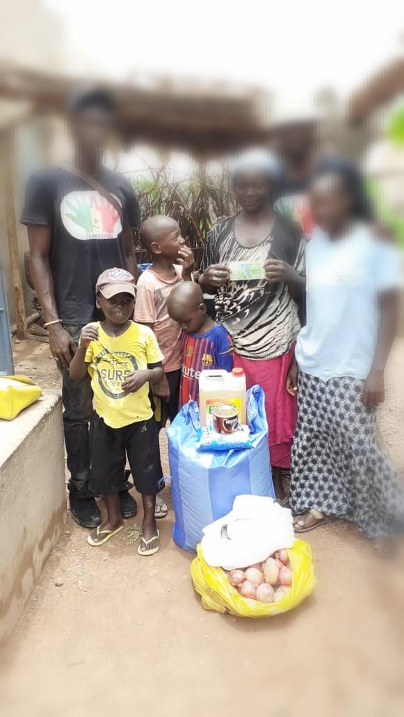 L'Enquête de suivi de la pauvreté au Sénégal (ESPS-2011) classe la région de Tambacounda parmi les régions où la pauvreté est très forte c'est-à-dire plus de 60 %