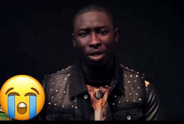 Urgent – nécrologie : La musique sénégalaise en deuil, rappel à Dieu du chanteur ZOULA