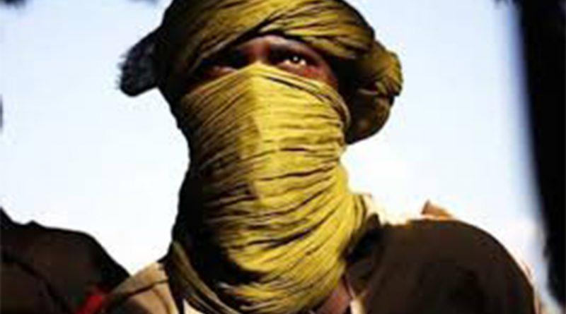Association de malfaiteurs, atteinte à la sûreté de l'Etat, terrorisme : pourquoi Imam Dianko a été acquitté